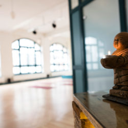 yoga-studio-erfurt-22