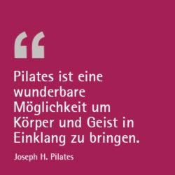 Zitat_Pilates