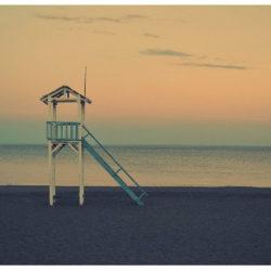 ruhe-strand-500-pix